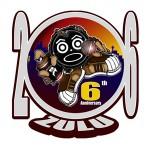 206 Zulu