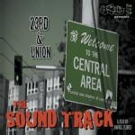 23rd & Union