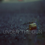 Under the Gun Poster - thumb