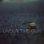 Under the Gun Poster - thumb